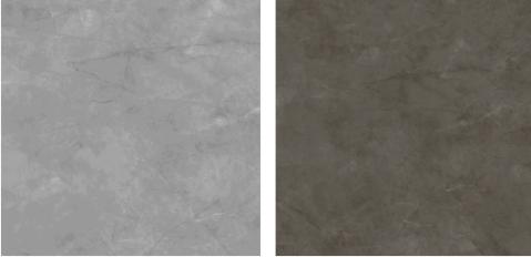 瓷砖贴图素材高级灰