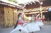云南最美的12个地方