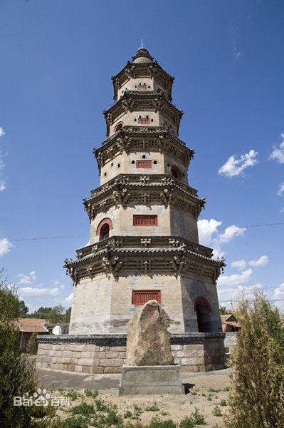 工业有建材,采矿,机械,化肥等.名胜古迹有赤城温泉,重光塔,护国.