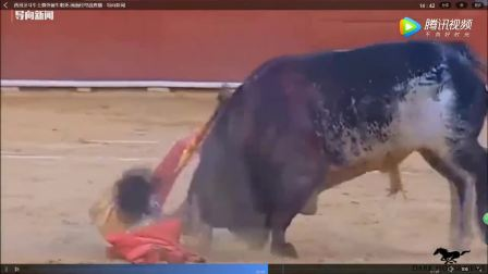 帅哥靓女手风琴二胡演奏《西班牙斗牛舞曲》节奏太火爆了!