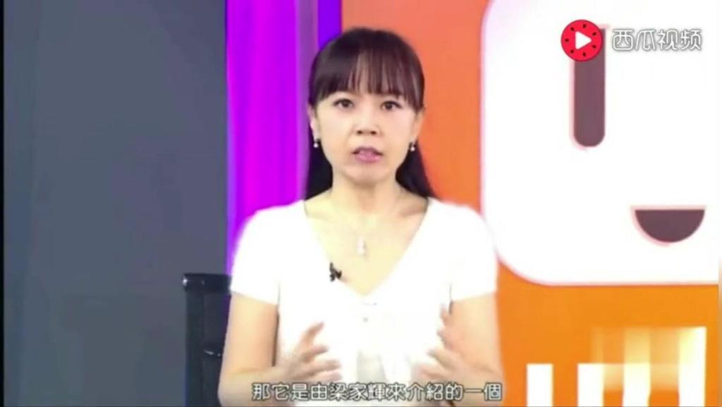 台湾名嘴: 台湾应该多看看大陆这档节目,才知道什么是文化自信