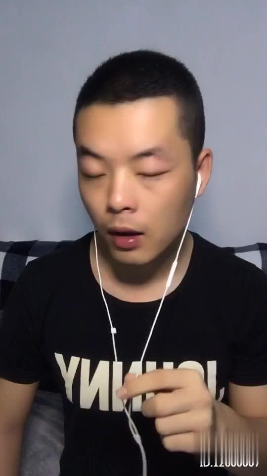 刘天礼民谣灯光视频吉它13右手手型新捷v民谣车教程操作指南图片