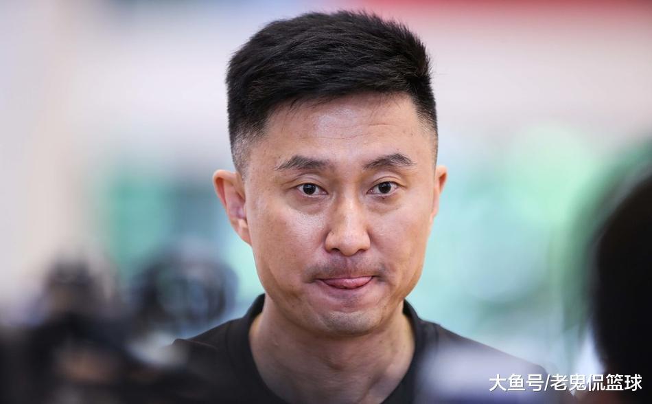 CBA第9轮看点: 广东客战黑马留遗憾, 郭艾伦PK孙悦, 巩晓彬打苦主