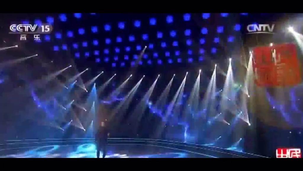 打开 打开 云飞一曲《马兰花》,唱响央视《民歌中国》舞台 打开 央视
