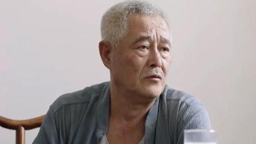 17年后, 《刘老根》的演员们都老了, 韩冰董事长65岁还那么优雅