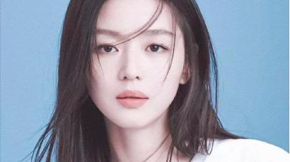 几大公认最美韩国女星,果真是美到令人窒息
