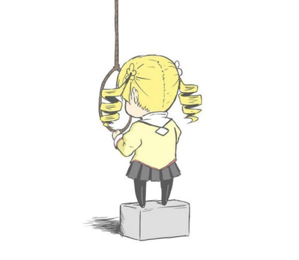 西安高校女生疑因拿不到毕业证宿舍上吊自杀 - 微信奴