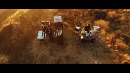 Sons_Of_Apollo_-_Alive_(official_video)_720P