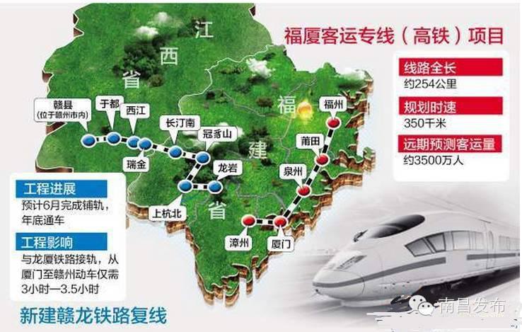 赣州将开展外地游客凭身份证和火车票可免费进入赣州通天岩等18家景区