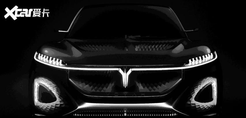 """60天发布两款概念车, 一款明年量产! 详解岚图""""速度量产""""背后"""