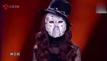 巫启贤说如果她是陈乔恩就退出歌坛,揭开面具后所有人都不知所措了!