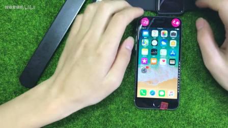 为什么说二手iphone6S皇帝版128G是性价比最高的iPhone6S?深圳华强北垃圾佬推荐