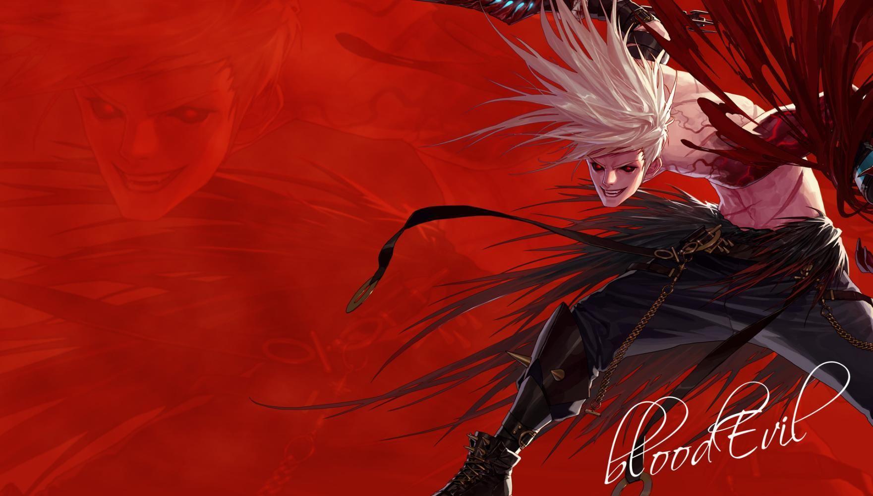 dnf红神或将成为新版本最强 b套娜迦王极限暴击堆法图片