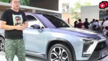马云10亿造的车销量惨淡,刘强东造的这款SUV却必成黑马!
