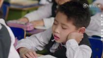 祖国是什么,小明的回答让老师无话可说