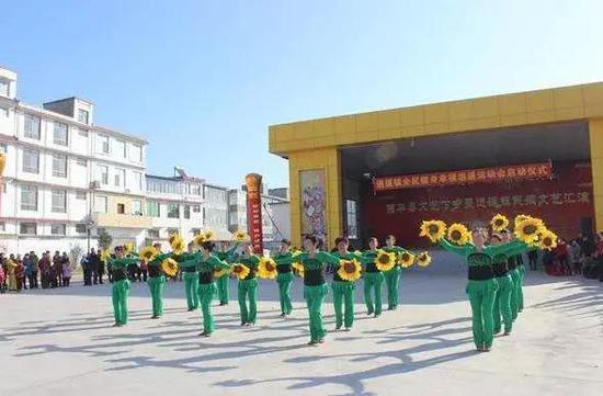 河南省郑州市鹿邑县辛集镇到南阳市邓县距离是多少里