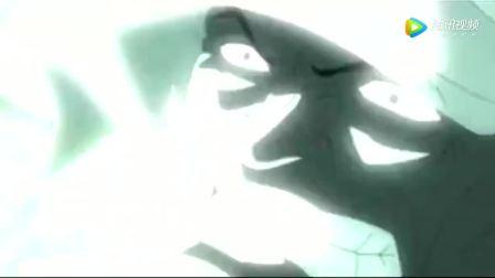 海贼王: 我要成为海贼王的男人,霸气路飞