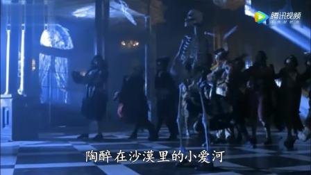 黄渤又火了,极限挑战中与哈林同台飙歌,新版《水手》惊艳全场
