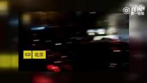 记者暗拍: 扫黄老师落网: 白天教学晚上做小姐