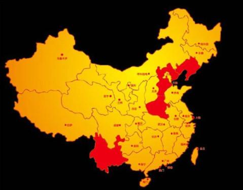 自2016年10月1日起,石家庄,唐山,秦皇岛市在借鉴其他城市做法基础上