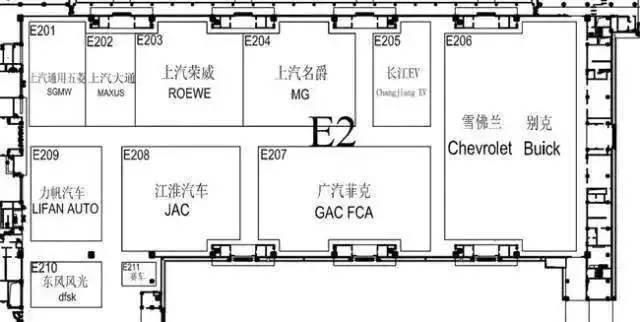 电路 电路图 电子 户型 户型图 平面图 原理图 640_322