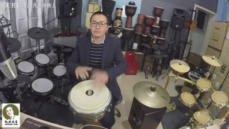 音乐非洲鼓手鼓# 丽江手鼓 非洲鼓 手鼓 阿刁 凯