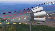 科技奇趣: 风力涡轮机
