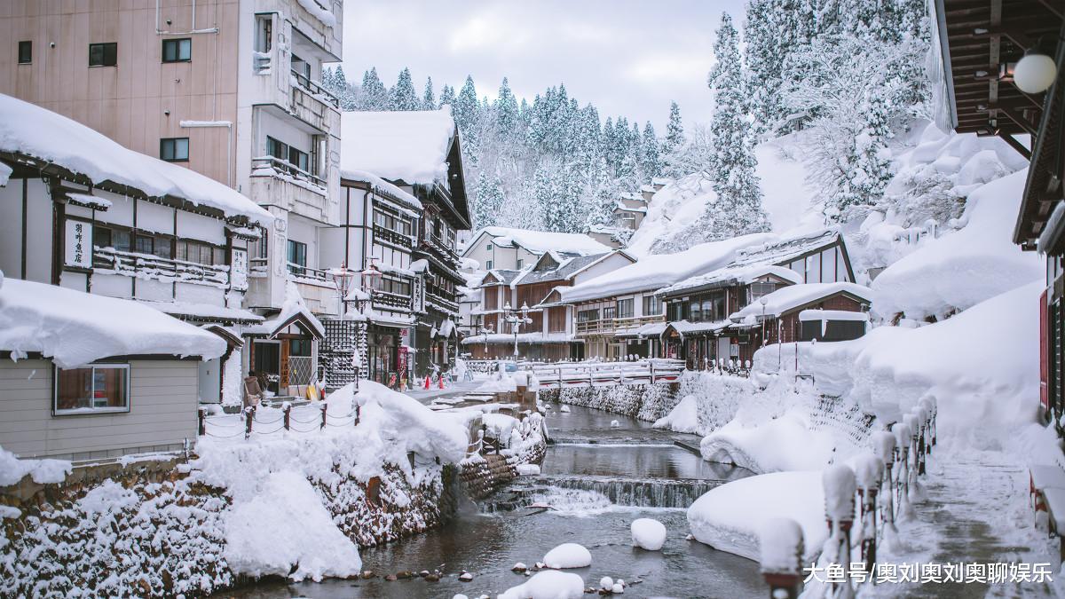 日本人拒绝用暖气, 那么他们是怎么度过寒冷的冬天的呢