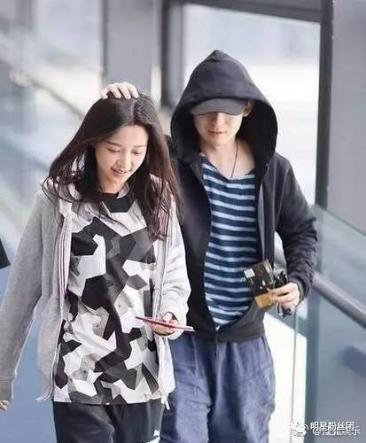 """获得""""第21届北京大学生电影节""""最佳新人奖"""