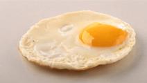 日本人的煎蛋方式,我已经看服了,肚子都叫了