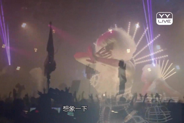 跪求全世界DJ手排名前10的名单
