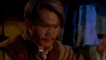 林正英看到女鬼就上火,这次定要抓回来当压寨夫人