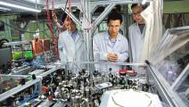 日本研发超高性能量子计算机,超越中国,成世界第一