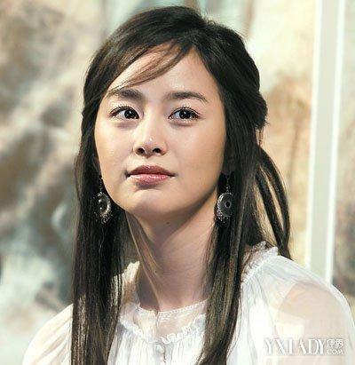 金泰熙怀孕了 她和Rain的婚后日常就是真实版韩剧
