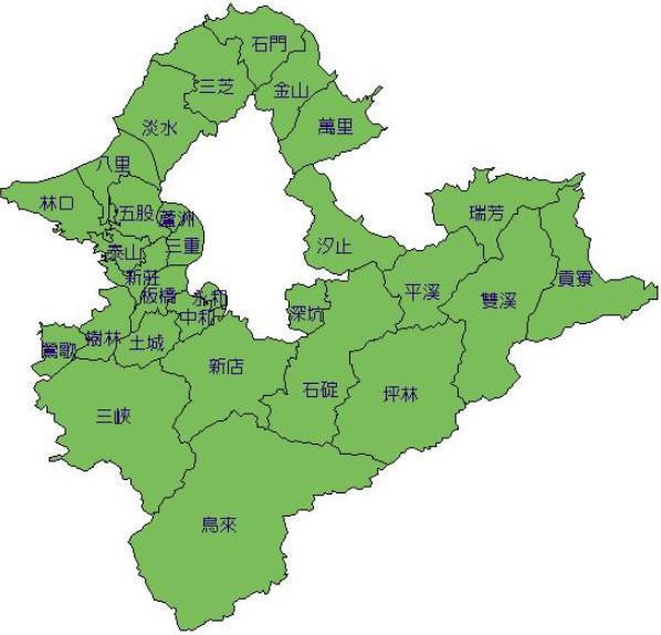 巴基斯坦面积和人口_台湾面积人口