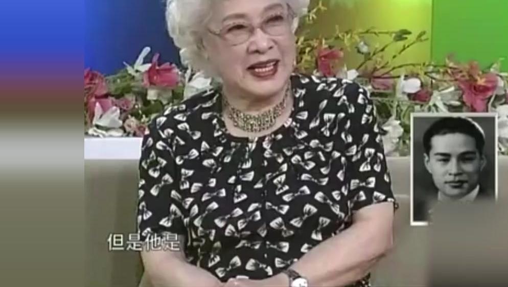 95岁秦怡自爆保养秘诀,返老还童要成精了,皮肤嫩的像婴儿!