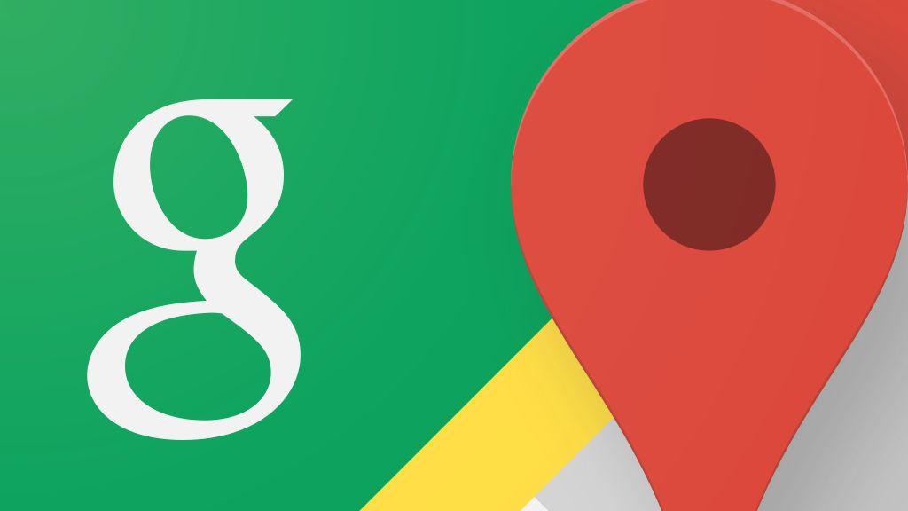 国防安全被彻底葬送  谷歌地图神操作, 重要军事机密全部曝光