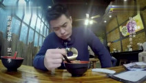 陈赫挑战麻辣水饺任务,网友感慨: 果然不出所料,吃货赫赫真在吃