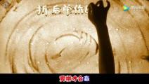 经典闽南语励志歌曲《爱拼才会赢》