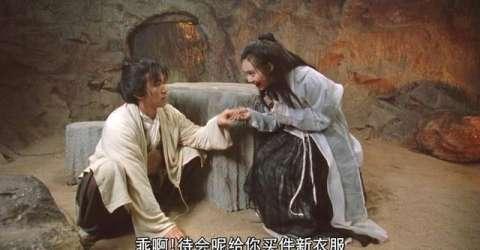 孙悟空的孤qq背影图片