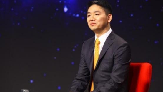 商业大佬的鞋, 刘强东奢侈, 王健林正常, 只有马云的鞋全球限量
