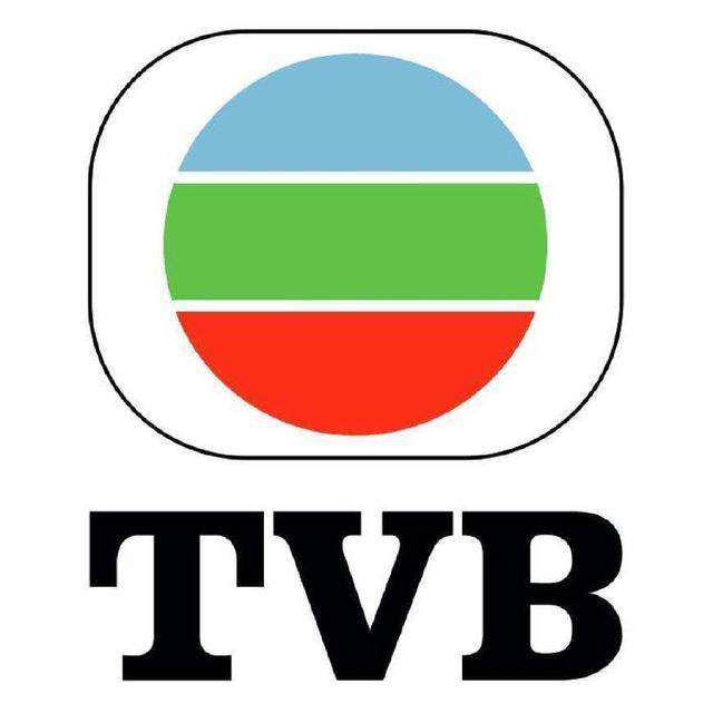 TVB历史上收视最高的十大剧集, 男亲女爱和十月初五的月光上榜