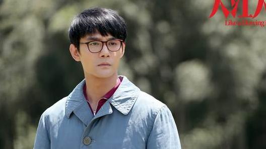 大江大河: 4位主演的结局, 东宝和萍萍注定悲剧, 小辉和他成赢家