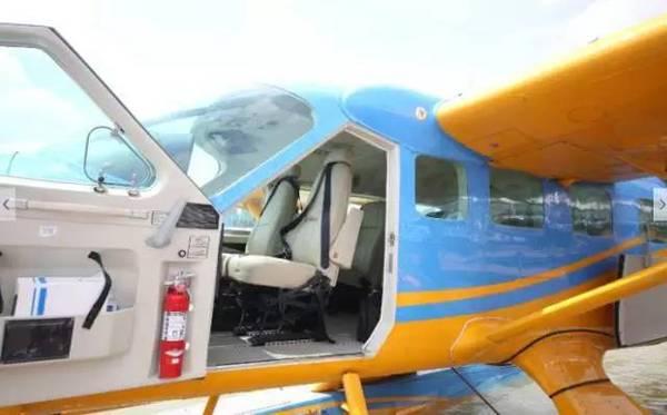 猛料, 从柳州坐水上飞机回融安要成真了!