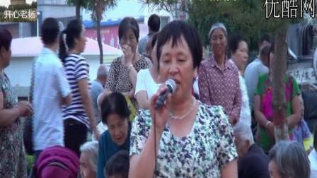 最美的歌唱给妈妈