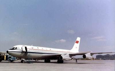 c919这款大飞机中国主要是造了个壳子吗?