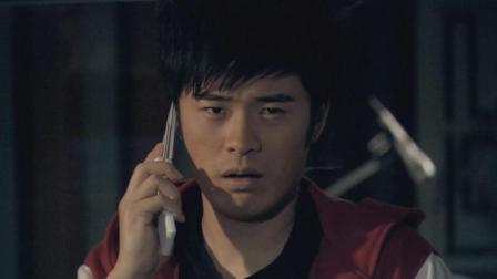 Lisa和表妹抢帅哥,以信号差中断曾小贤电话,曾老师诅咒秒杀全场