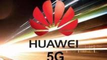 中国华为被美国禁售,却放出3个秘密武器,让手机市场翻江倒海