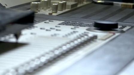 快男洪雨雷首支单曲《好久不见》 专属少年的阳光与清新 嗓音不失个性
