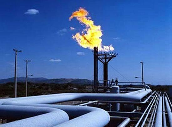 煤炭为王时代是该告别了 中国人已适应了天然气!